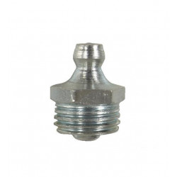 Engrasador Hidraulico Rec 100u 1/4 Gas