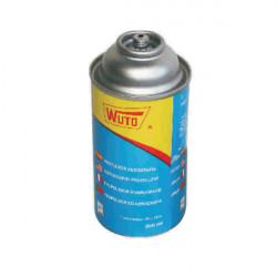 Botella Aire Comprimido 6 Bar 400 Ml