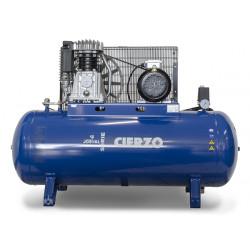 Compresor Correa 5,5hp 6-8b Trif 270 L
