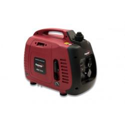Generador Powermate 1,60 Kw 2 Kva