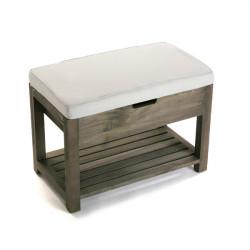 Mueble Bajo Madera 43x43x60cm