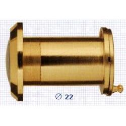 Mirilla Pta 60/85mm 200§ Pedret Dor Xxx10876