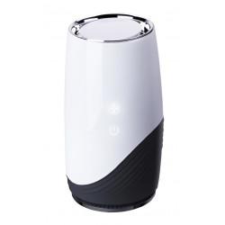 Purificador Aire Ionizador