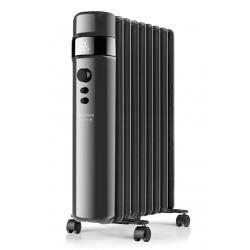 Radiador Aceite Digital 2000w 2000 W