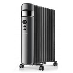 Radiador Aceite Digital 2500w 2500 W
