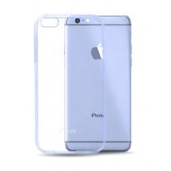 Carcasa Antirayad Iphone 6 Tte