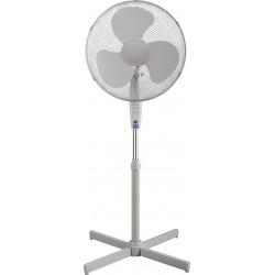 Ventilador Pie 45w 40 Cm