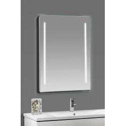 Espejo BaÑo C/ Led 60x80 Cm