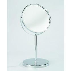 Espejo Sobremesa 3 Aumentos 17 Cm