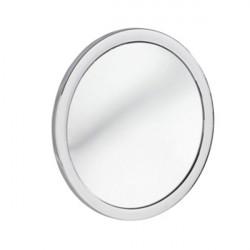 Espejo Aumento Con Ventosa 14,5 Cm