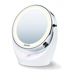 Espejo Cosmetico Luz