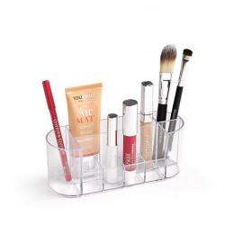 Organizador Cosmetica Nº1 6x17x6,5