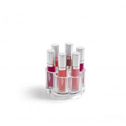 Organizador Cosmetica Nº2 9x9x6 Cm