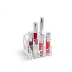 Organizador Cosmetica Nº3 9x9,5x6,5