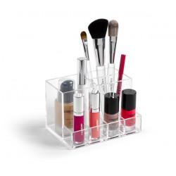 Organizador Cosmetica Nº5 10x14x9