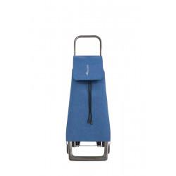 Carro Compra 2r Jet Azul