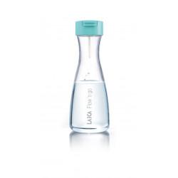 Botella Filtracion Instantanea 1 L