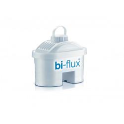 Cartucho Filtro Bi-flux Pack 5+1gratis