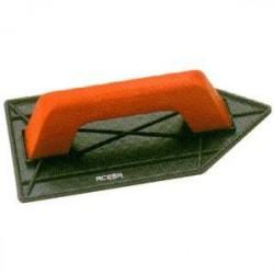 Talocha Plastico Punta 265x140mm 213026140 Bahco