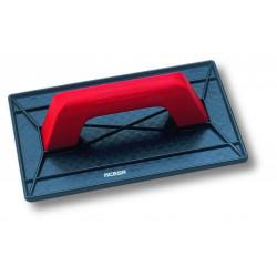 Talocha Plastico Rectangular 270x180mm 212027180 Bahco