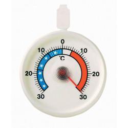 Termometro Frigorifico 70 Mm