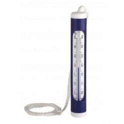 Termometro Piscina 24x160 Mm