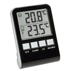 Termometro Piscina Sensor Remo