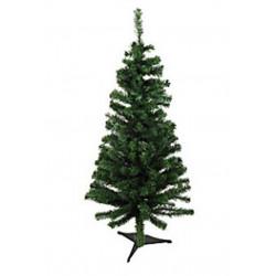 Arbol Navidad 120 Cm