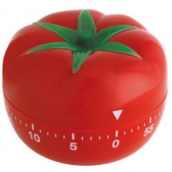 Temporizador Cocina Tomate 67 Mm