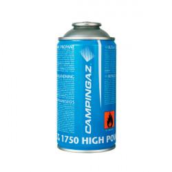 Cartucho Gas A Valvula Cg1750 170g