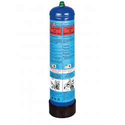 Botella Oxigeno Roxi-kit 120 L