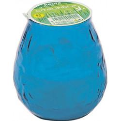 Vela C/citronela Bistrot Turqu