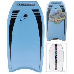 Tabla De Surf 100cm