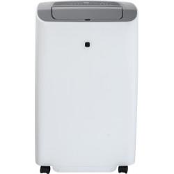 Aire Acondicionado Frio-calor Portatil 2270 Frg