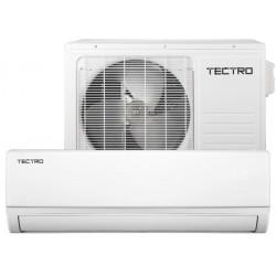 Aire Acondicionado+b.calor .split Inv. A++ 2750 Frg