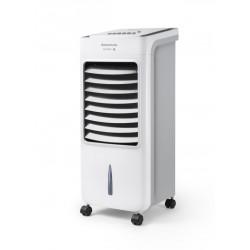 Climatizador Humidificador 80 W