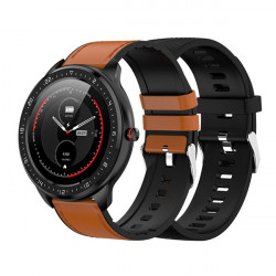Smartwatch Full Touch 2correas 10deportes