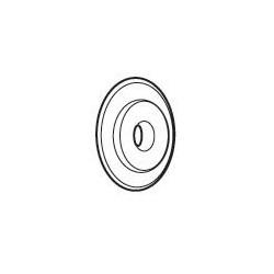 Cuchilla Para 701/2 Ref.7100205