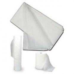 Fibra Mopas Cloth Pq.5 45