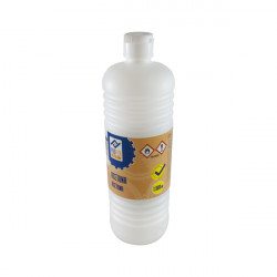 Acetona Granel 1 L