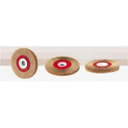Cepillo Circular Acero Ltdo 150mm 0,3mm Multieje Ct 1505e 99