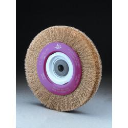 Cepillo Circular Acero Ltdo 200mm 0,3mm Multieje Ct 2005e 99
