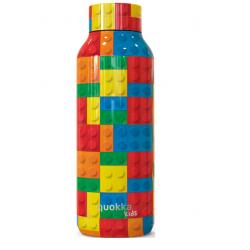 Botella Termo Solid Color Bric 510 Ml