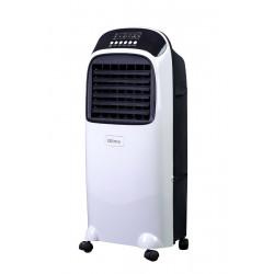 Climatizador Evaporativo Torre 12 L