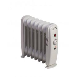Radiador Mini 7 Elementos 900 W