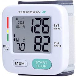 Tensiometro MuÑeca Cardio W6