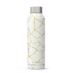 Botella Termo Solid Kintsugi 630 Ml