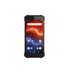Smartphone Resistente 3gb Ram - 32gb 4g 5,5 Pulgadas Sd Max