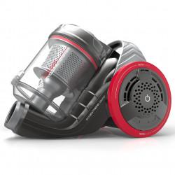 Aspirador Domest 800w Cecotec Pl Ne Conga Eco Extreme 3000 S