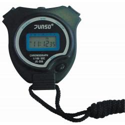 CronÓmetro Digital Y Alarma